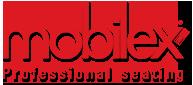 Image result for mobilex logo